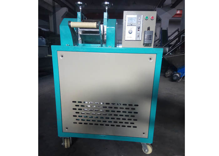 Motor power 3kw FPB 160 plastic horizontal granule cutter Machinery PE PP